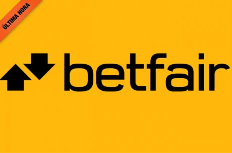 Betfair Anuncia Saída Temporária do Mercado Português