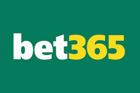Bet365 Sai do Mercado Luso Amanhã - 17 Julho