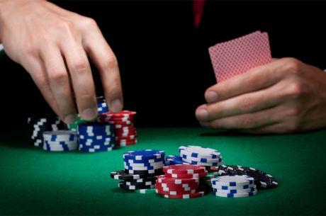 Etapa 7 Solverde Poker Season: Satélites Diários Já Apuraram 26 Jogadores