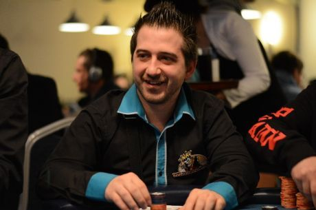 Leandro Gaone Reflects On Poker in Belgium and Pierre Neuville's WSOP Great Run
