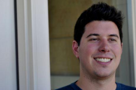 Josh Beckley za PokerNews - Neka Moja Igra Pokaže Koliko Znam