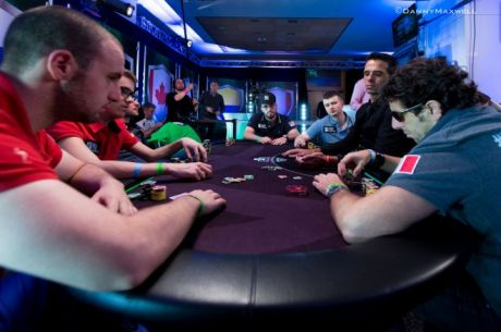 How to Improve Your Poker Skills: 5 Secrets From a Poker Pro