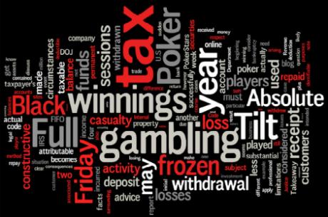 10 Motivi Per Cui l'Operazione Gambling è il Black Friday Italiano