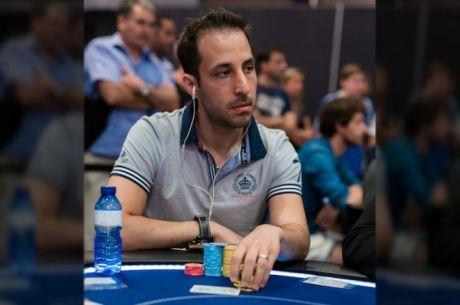 Alec Torreli Savetuje Kako Igrati Izvan Pozicije