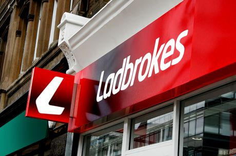 Ladbrokes and Gala Coral Agree to £2.3bn Merger