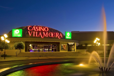 Casino Vilamoura: Special Cash Hoje das 21:00 às 07:00!