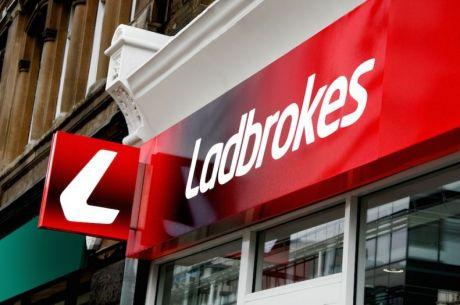 Ladbrokes се сля с Gala Coral; GVC с £1 милиард оферта за bwin.party