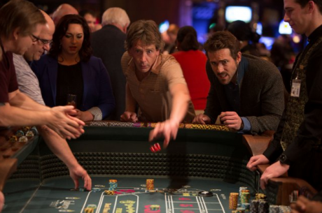 Mississippi Grind: Old School e New School em Busca do Sucesso