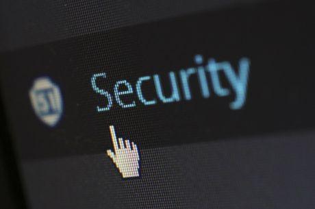 Online Casino Security Taboos You Should Break
