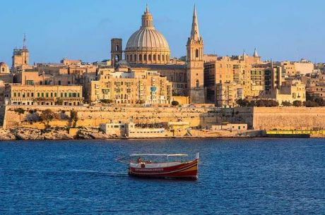 Mafia and Gambling Investigation Calls for an Update of Malta's Gambling Laws