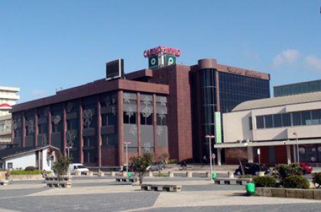 Hoje às 20:00 Dia 1B do Four Seasons Super Summer €20,000 Garantidos no Casino de Espinho