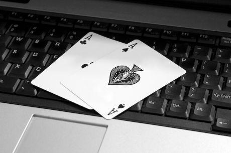 Šįvakar - PokerNews nemokami turnyrai Full Tilt ir PokerStars kambariuose