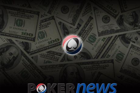 Unibet Poker с рекорден растеж, PokerStars пуска спортни...