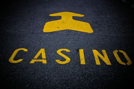 An Insider's Guide to Online Casino Gambling