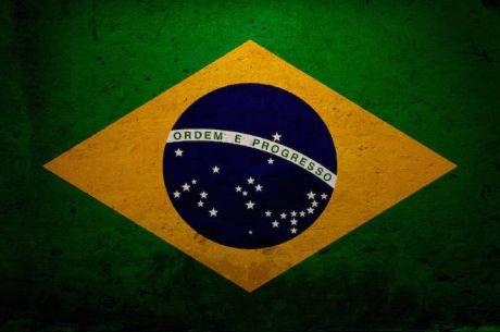 Dilma Rousseff Veta Legalização de Apostas Desportivas no Brasil