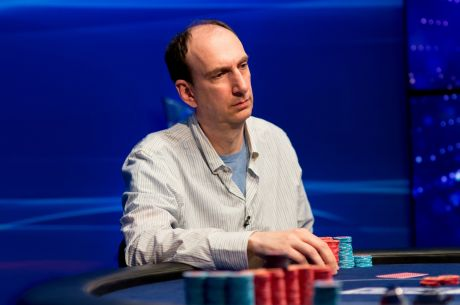 Global Poker Index: Erik Seidel en el Top 10 del POY; Mercier líder general; Mortensen y...