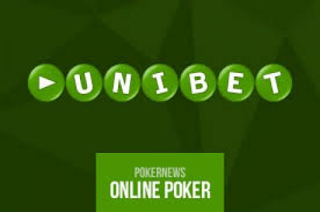 Here's how Unibet Poker Plans to Attract More Recreational Players (DOCUMENT)
