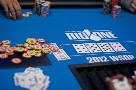 Test Your Knowledge - Poker Strategy Quiz