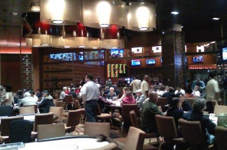 Casino Poker for Beginners: A Few Tipping Tips