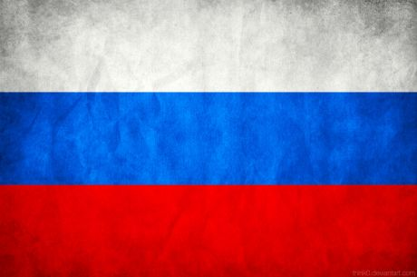 PokerStars Aposta Forte no Mercado Russo