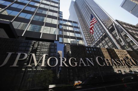 bwin.party Acquisition: JP Morgan and Barclays Put $650 Million Buyout Loan on Hold