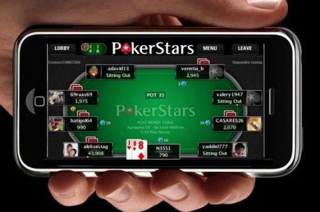 Brazilijoje uždrausta žaisti internetinį pokerį viešose vietose