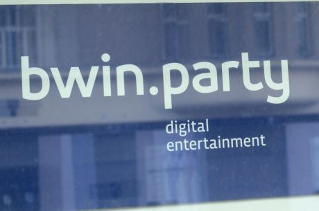 GVC Apresenta Nova Proposta de $1.72 Biliões para Comprar a bwin.party