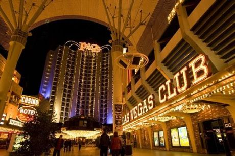 Inside Gaming: Las Vegas Club Shutters After Being Sold, a NY iPoker Hearing & More