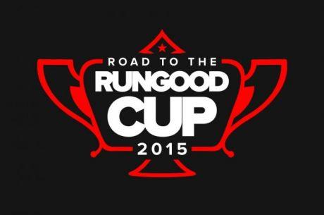 RunGood Poker Series Horseshoe Council Bluffs Kicks Off Tomorrow; $100K GTD Main Event