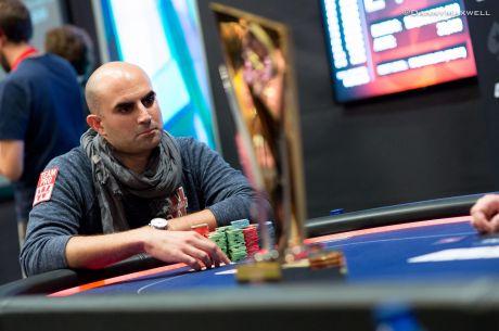 PokerNews Podcast Episode #330: EPT Barcelona Super High Roller Recap