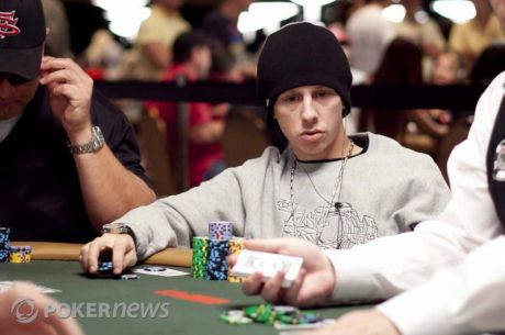 Five Thoughts: Bovada Becoming a Force, Chad Batista's Passing, and More