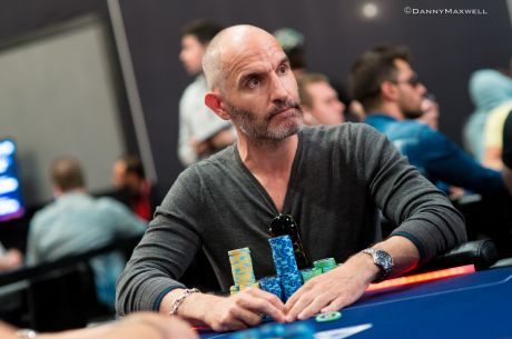 2015 EPT Barcelona Main Event Day 4: Eichhardt Leads Final 36 Into Penultimate Day