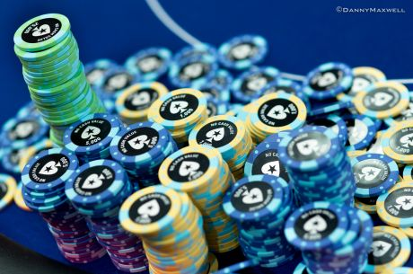 #1 Online Poker Betting Strategy Quiz