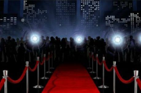 VIP Cash Race от 1 до 30 септември с $20,000 награден фонд в PKR