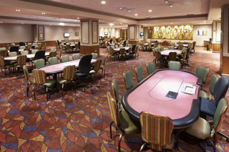 Season 6 of MSPT Continues This Weekend at Potawatomi Casino in Milwaukee, Wisconsin
