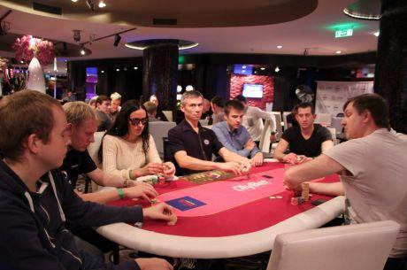 Olympic Casinos algab uus meeleolukas turniirisari