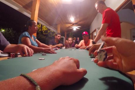 WPO, WSOP, World Poker Trip, Boa, PokerSphère... Les immanquables de la rentrée poker