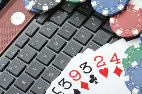 Poker Online Italia: il Mercato Continua a Declinare