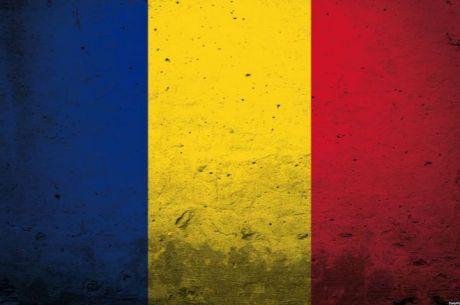 Betfair, 888 e PokerStars Receberam Licença para Operar na Roménia