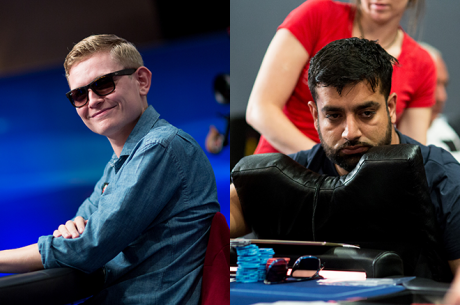 UK & Ireland GPI: Warburton and Sidhu Climb to All-Time Highs