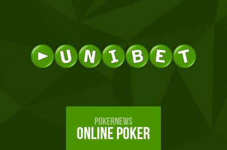 5 Reasons to Play at Unibet in September