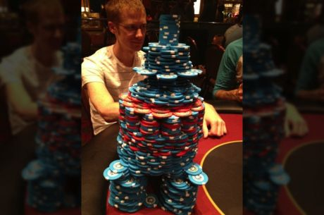3 Rules For Maximizing Your Success in Loose Low Stakes Cash Games