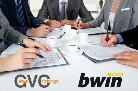 GVC Zvanično Preuzeo Bwin.party za 1,71 Milijardu