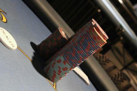 Última Semana Four Seasons Solverde Poker Verão no Casino de Espinho