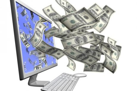 "Nedelja Na PokerStarsu: ""mario1335"" Prvi na Bigger $33; ""waytoray"" Runner..."