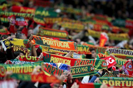 PLACARD: Receitas Estimadas de €250 Milhões Podem Render €9 Milhões ao Futebol Luso