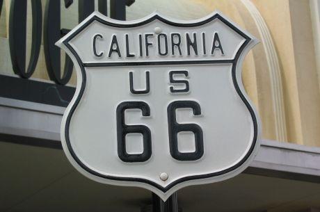 California Legislative Session Closes with No Online Poker in 2015