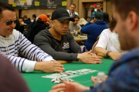 How to Play in Position in No-Limit Hold'em