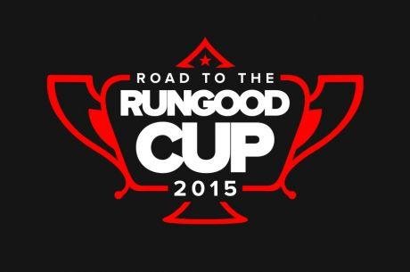 RunGood Poker Hard Rock Tulsa Kicks Off Wednesday; $100K Main Event this Weekend