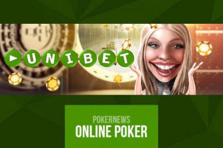 Fii in mana 200.000.000 pe Unibet si poti castiga 1.000.000€ chiar daca nu ai habar sa joci